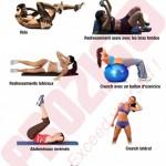 melhores-exercicios-para-abdominais_FR