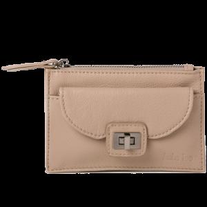 14810-pochette-lola-g-beige-cow-leather