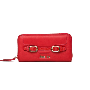 14838c-petit-campagnon-s-lilia-red-cow-leather