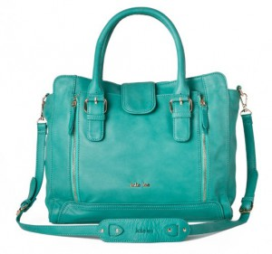 15976a_kelya_s_turquoise_cow_leather