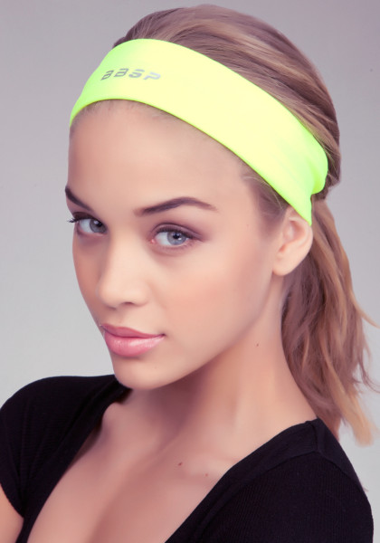 bebe-yellow-hold-it-headband-sport-product-1-16537067-0-681798598-normal_large_flex