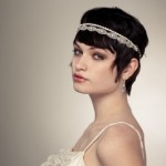 coiffure-headband-cheveux-courts