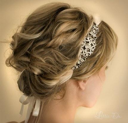 headband-mariage1