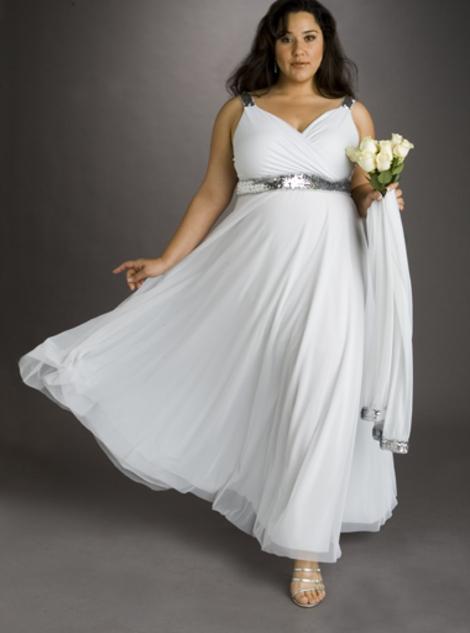 robe-de-mariee-grande-taille