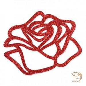 16.2.PRou-Rose-bijoux-de-peau-lorfea