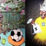 StreetArt-Brazil-anti-world-cup2014-0000