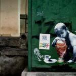 StreetArt-Brazil-anti-world-cup2014-01477