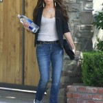 ashley-tisdale-on-adore-son-look-casual-image-571716-article-ajust_930