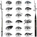 eyeliner-mode_createurs