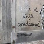 ezk-street-art-decouvert-en-vacances-13741754