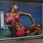 hambourg-hm-streetart022