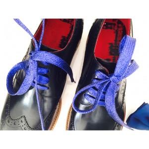 lacets-bleus-pailletes
