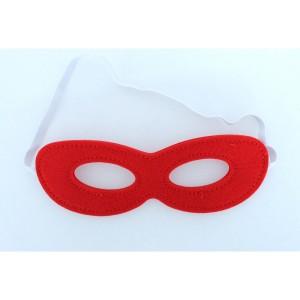masque-super-heros-rouge