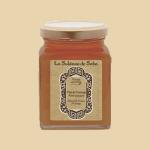 miel-de-massage-amincissant-gingembre-et-cafeine--103035