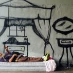 skid-robot-street-art-sdf-800x