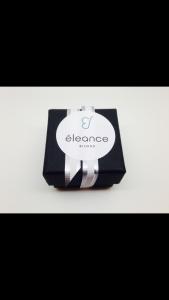 Eleance