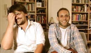 Campagne Kickstarter Gula