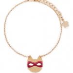 Bracelet Mon Chat - Bracelets - HOP HOP HOP