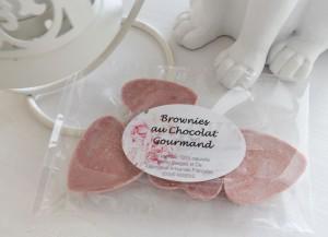 accessoires-de-maison-brownies-au-chocolat-gourmand