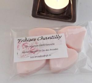 accessoires-de-maison-fraises-chantilly-4-petits-coeurs