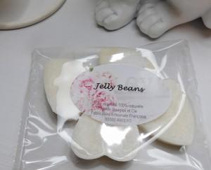 accessoires-de-maison-jelly-beans-4-petits-coeurs-parfum-