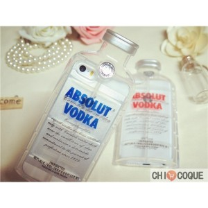 coque-vodka-absolut-iphone-5