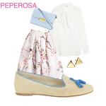 peperosa