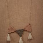 bijoux crochets