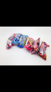 123 bonbon