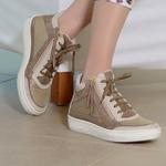 Peperosa Chaussures