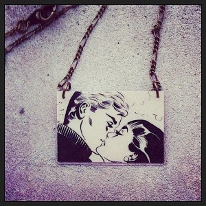 Collier_romance