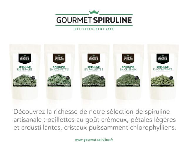 Selection-Gourmet-Spiruline