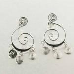 boucles-d-oreilles-leya-pendantes-enroulees-en-argent