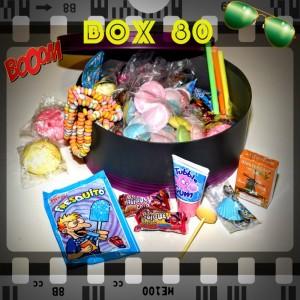 box-annee-80