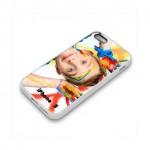 coque-souple-personnalisable-pour-iphone-5-et-5s