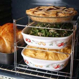 astuce cuisine