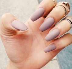 ongles pinterest