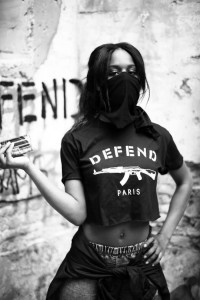 Defend_Paris 2