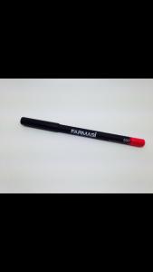 crayon levres