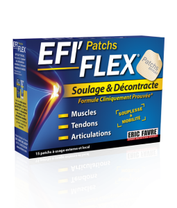 efiflex-patchs