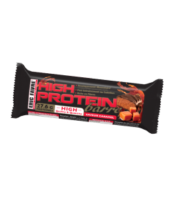 high_protein_barre-caramel
