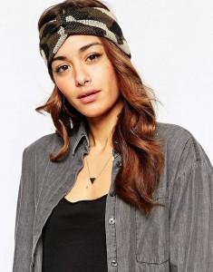 headband asos 2