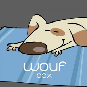 woufbox 45