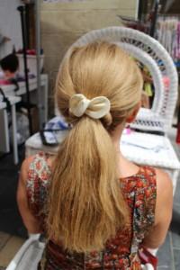 coiffure 3