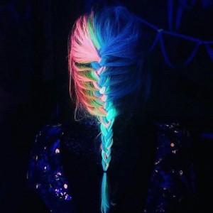 cheveux 5