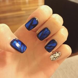 nail art 7