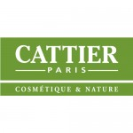 logo cattier