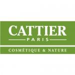logo cattier
