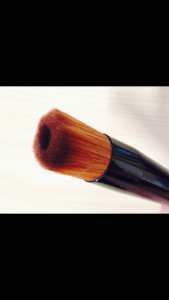 Pinceau maquillage 1