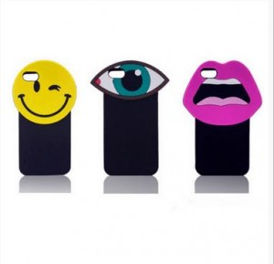 coques iphone